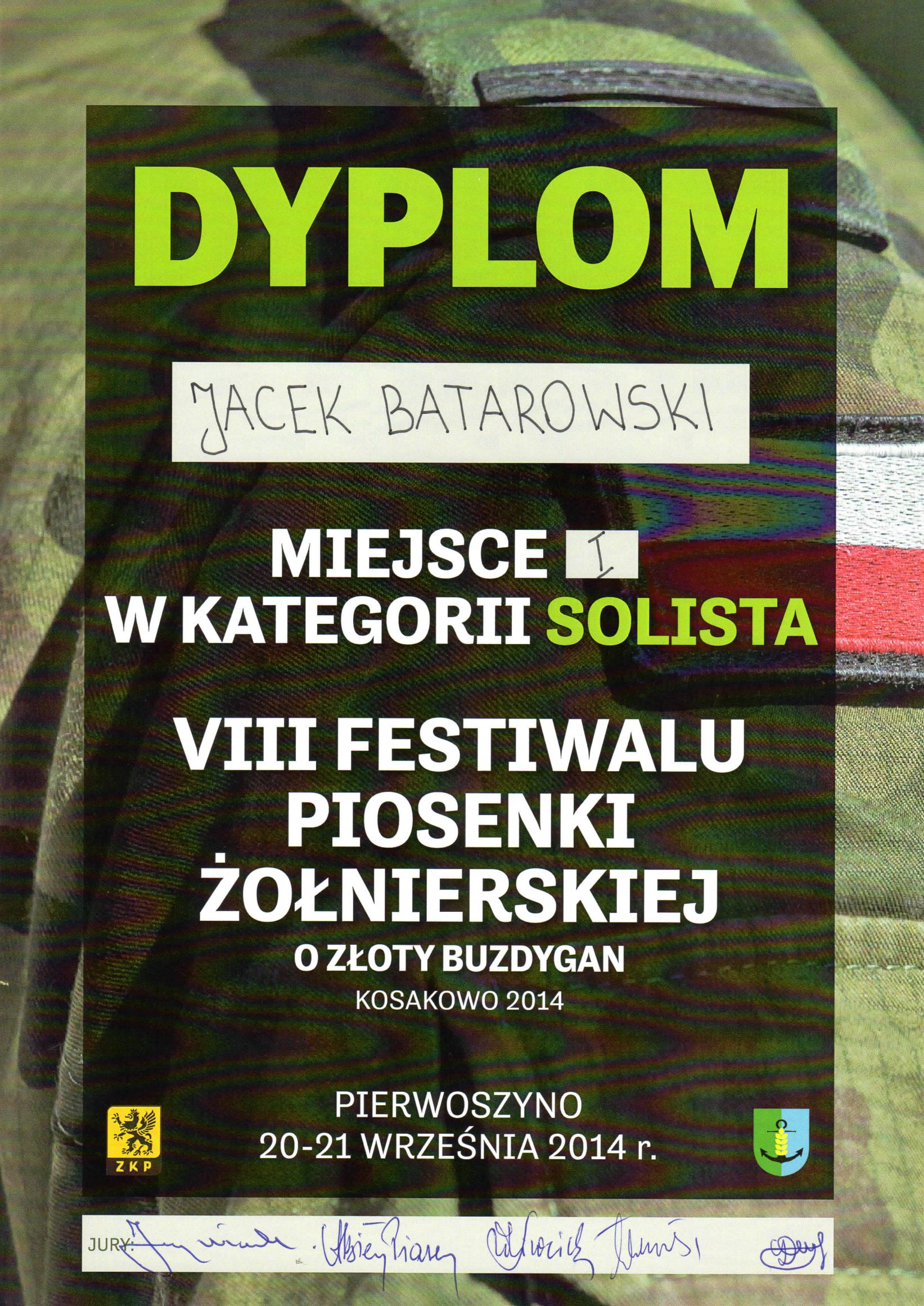 Batarowski_nagroda