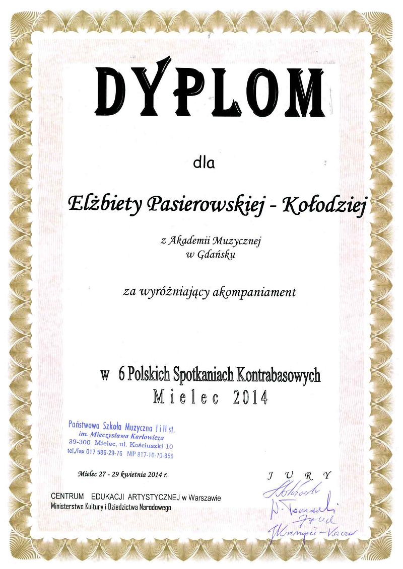 Dyplom_Pasierowska-Kołodziej_spotkania_kontrabasowe_www