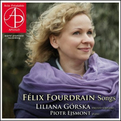 Felix-Fourdrain-Songs_Liliana-Gorska-Piotr-Ejsmont,images_big,8,AP0323