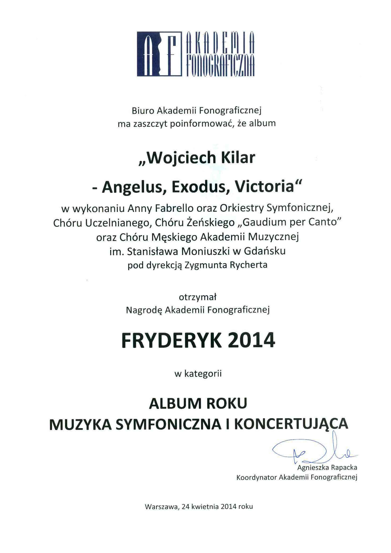 Fryderyki_2014_dyplom