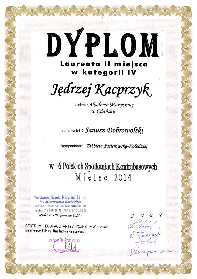 Jedrzej_Kacprzyk_dyplom_II_miejsce_www