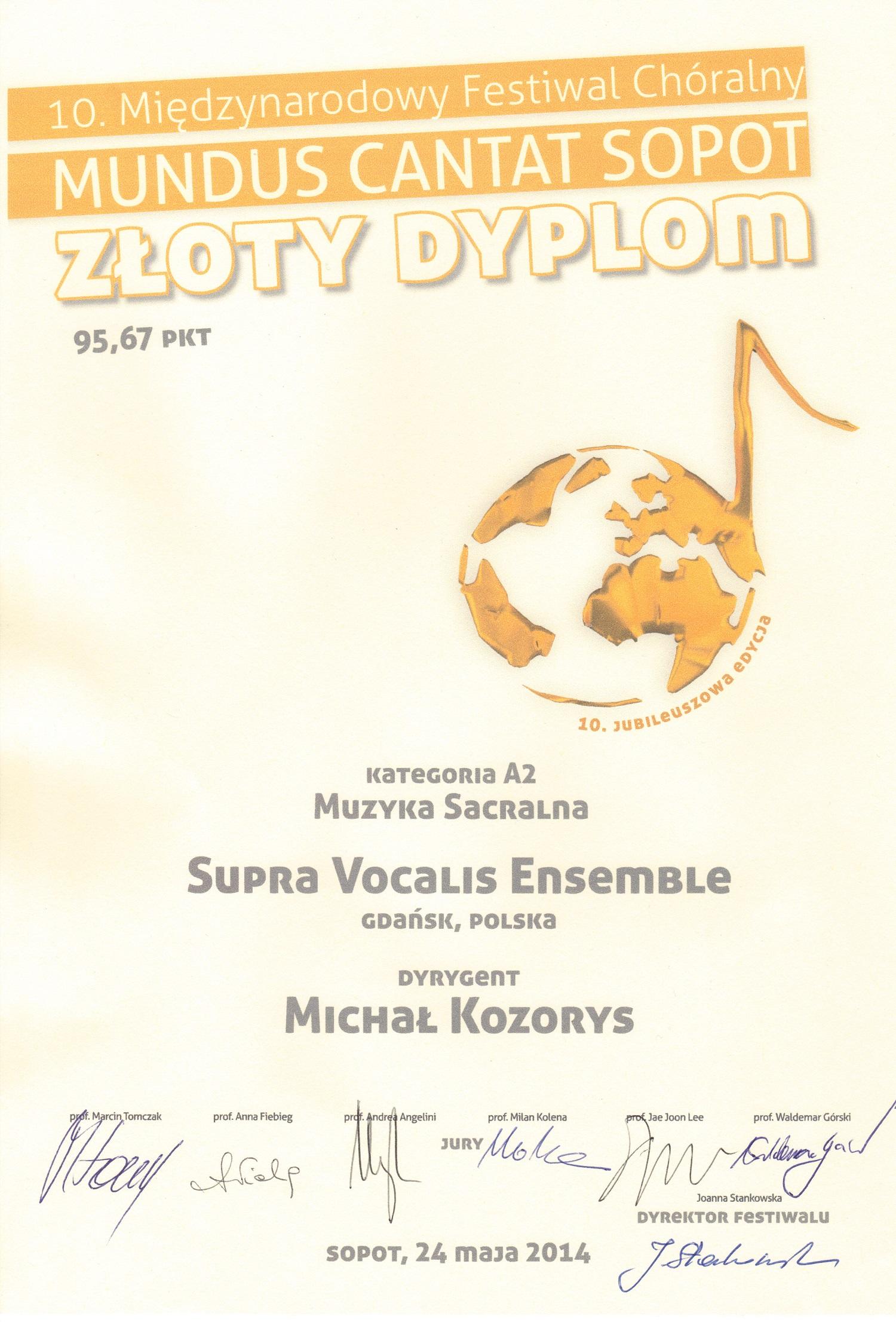Kozorys Dyplom MUNDUS_2014_www