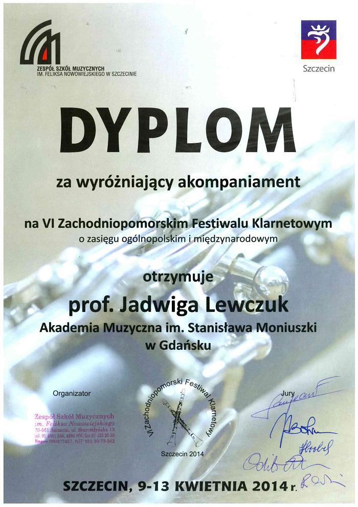 Lewczuk_dyplom_www