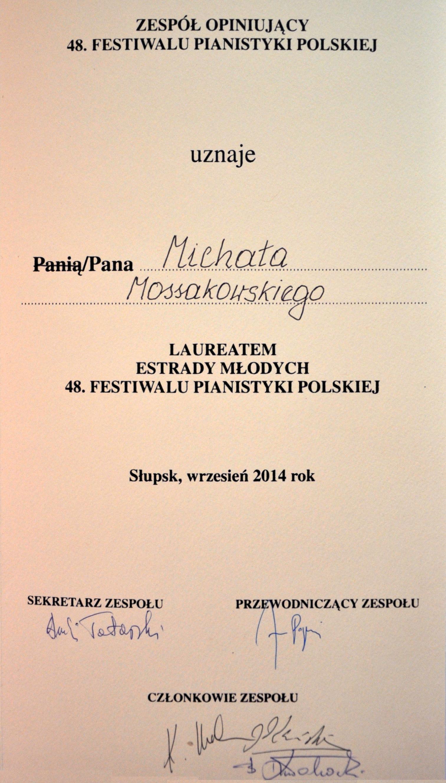 M.Mossakowski_dyplom_2014.bmp