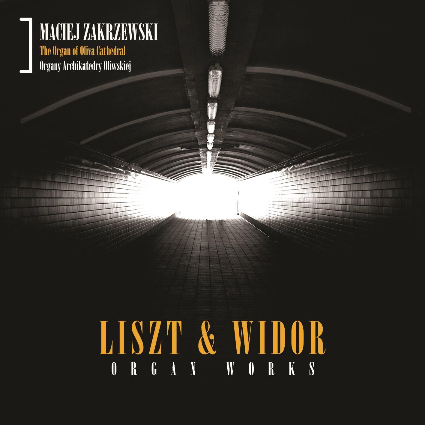 Maciej Zakrzewski_CD_www