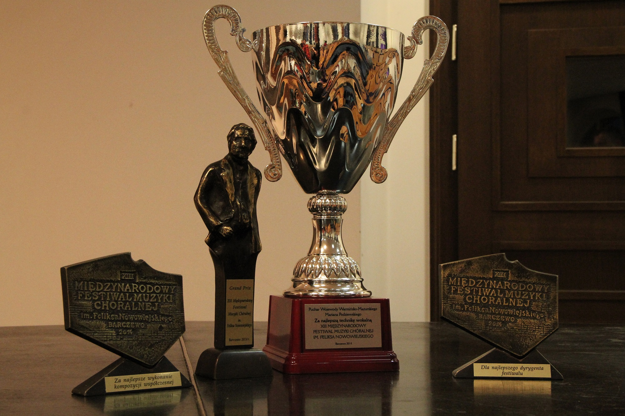 Nagrody_Barczewo2014_www