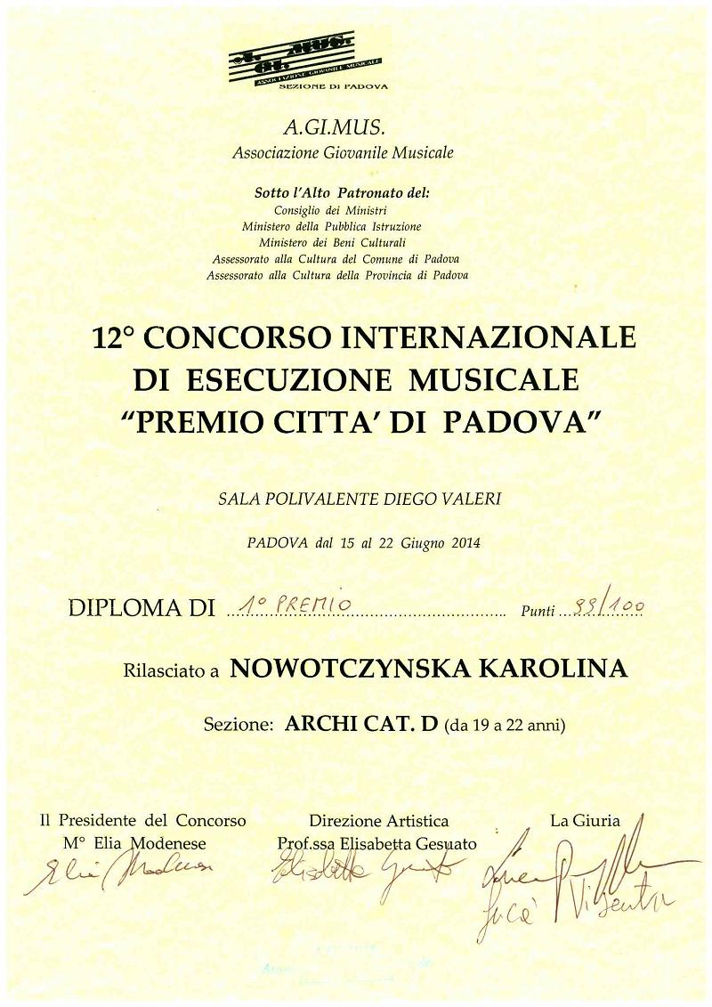 Nowotczyńska_Włochy_1msce_dyplom_www