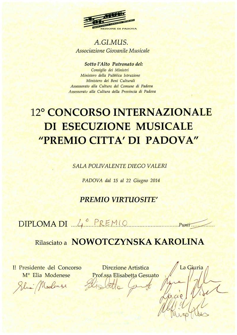 Nowotczyńska_Włochy_4msce_dyplom_www