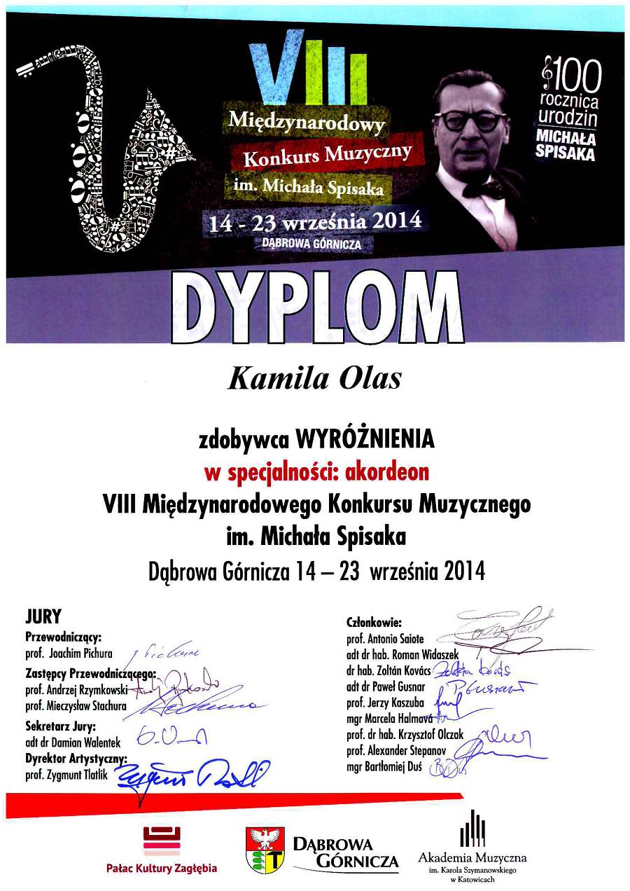 Olas_dyplom_2014_www