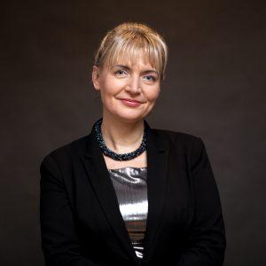 prorektor_dss_malgorzata_skorupa_foto