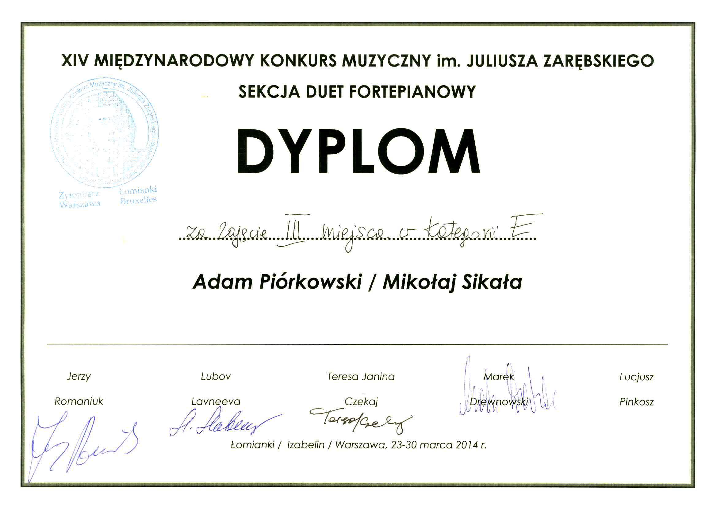 Piorkowski-Sikala_dyplom