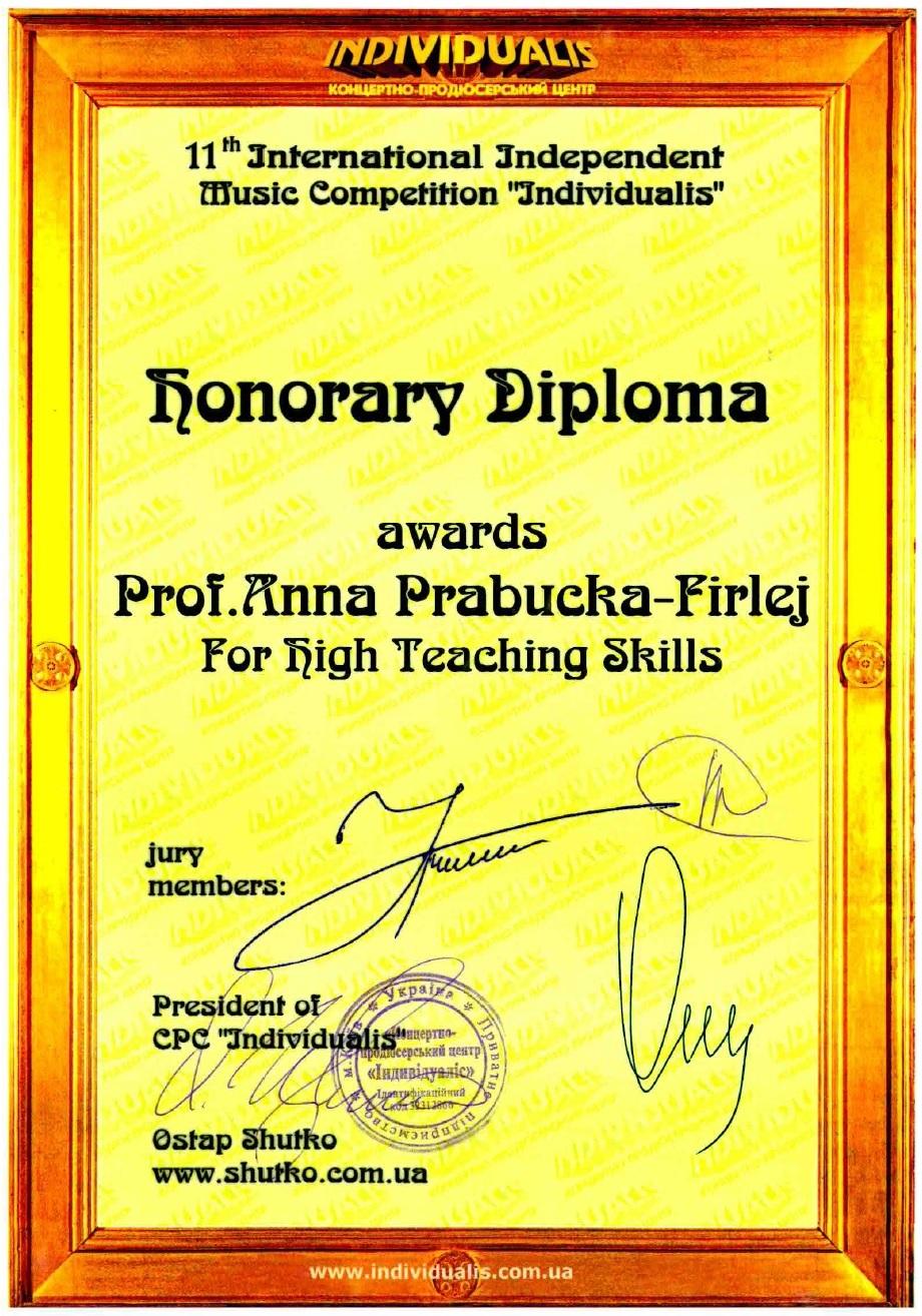 Prabucka-Firlej_dyplom
