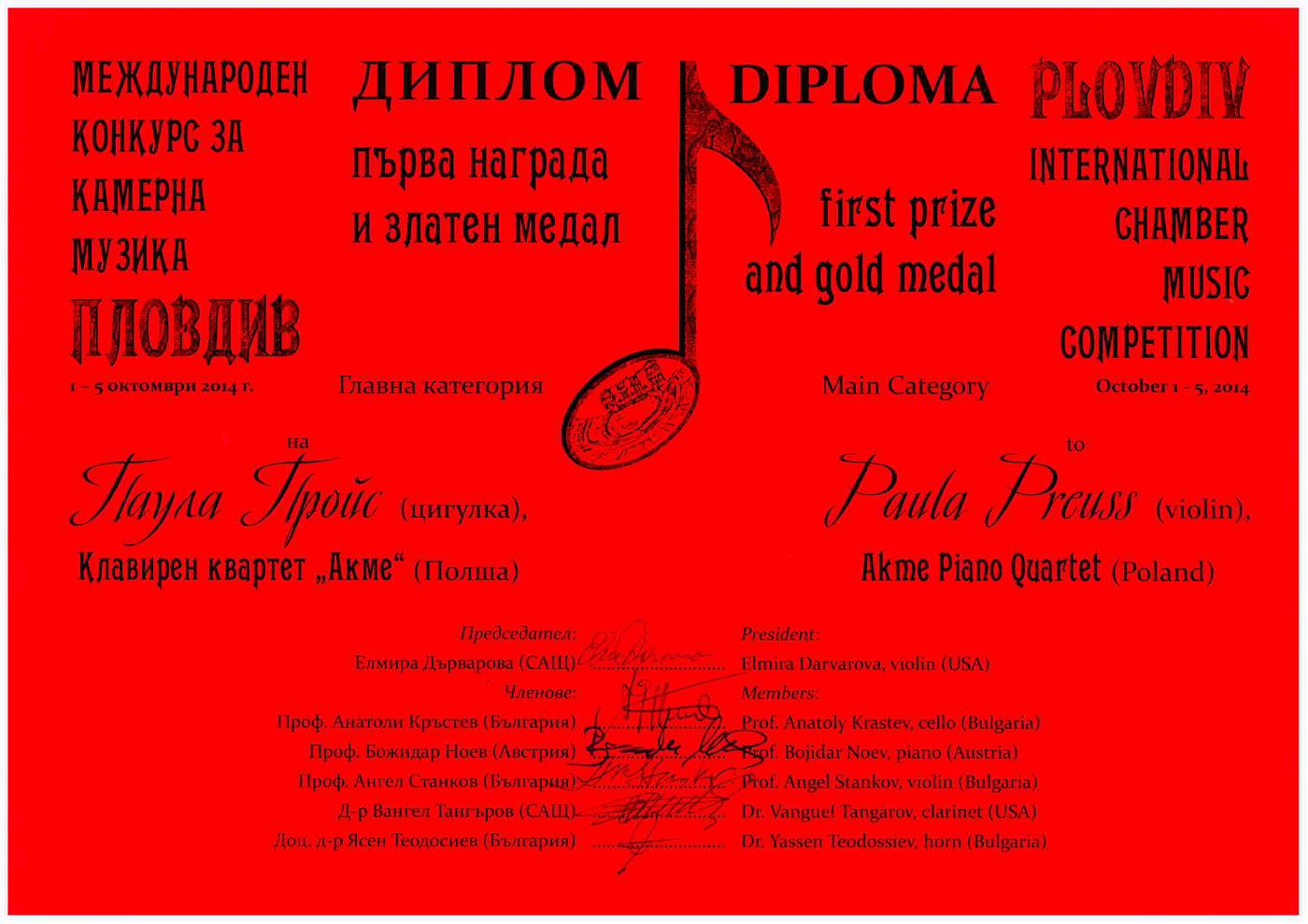 Preuss_dyplom_AKME_www