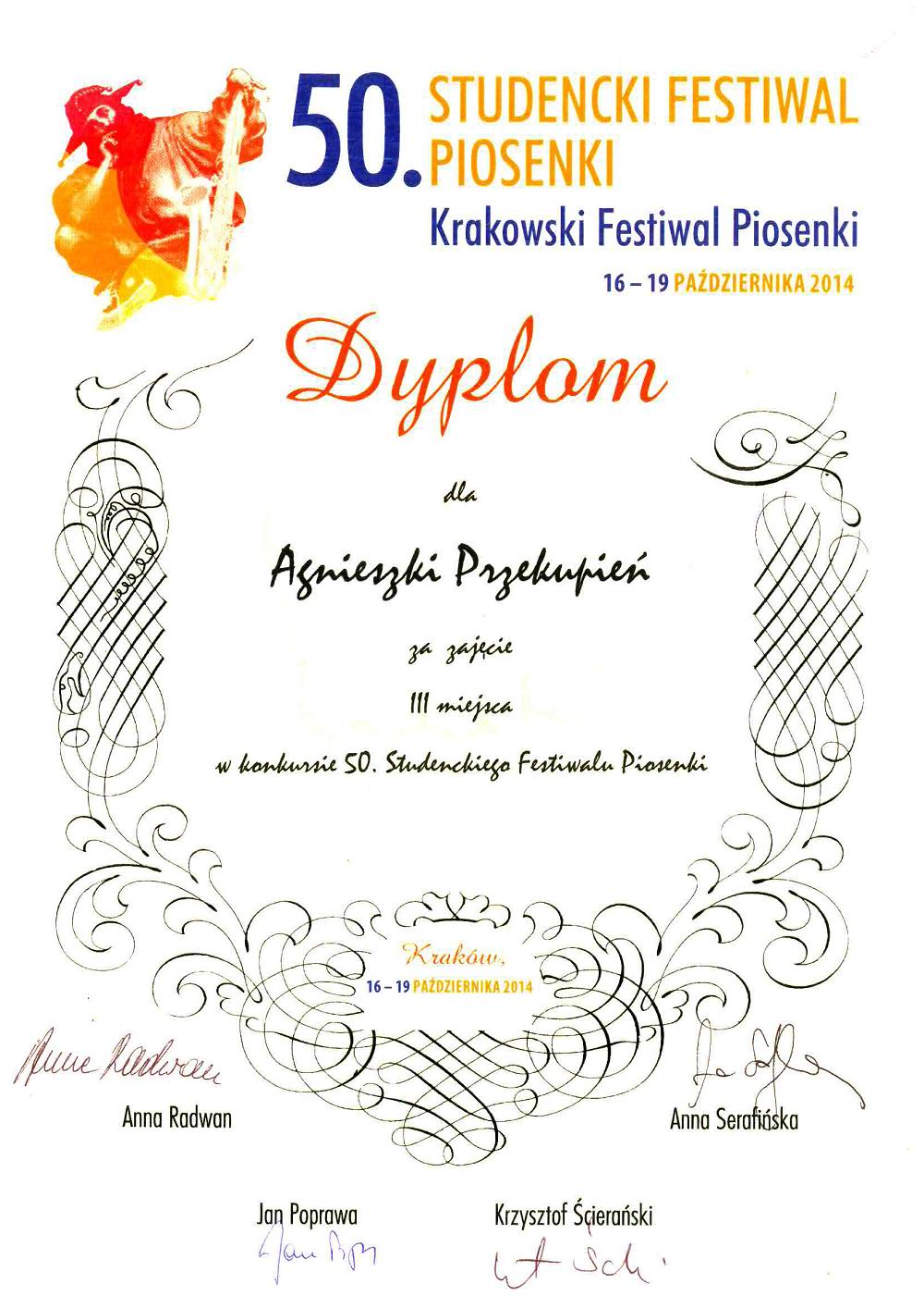 Przekupien_dyplom_III_nagroda_www
