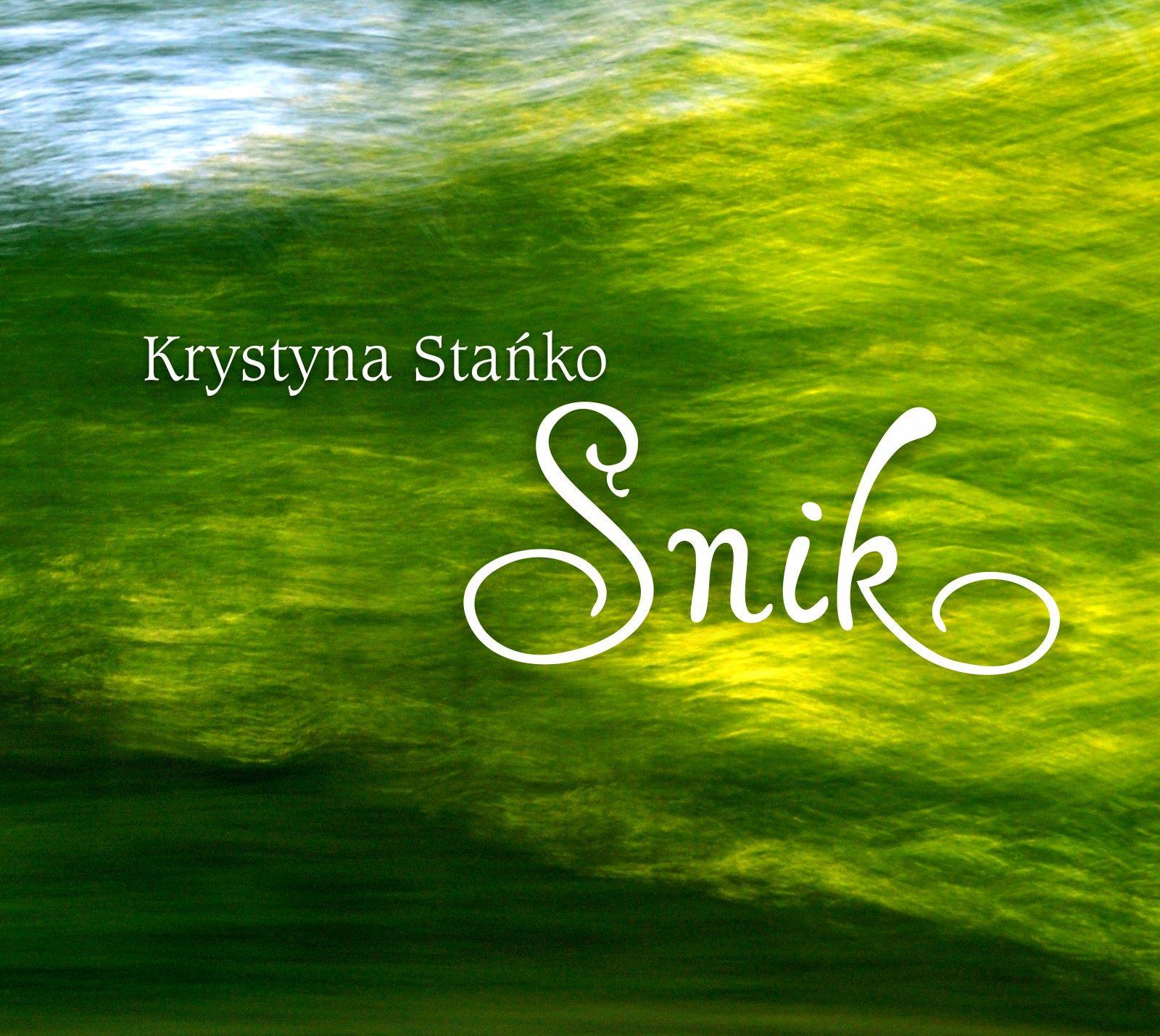 SNIK_Stanko_CD_2014