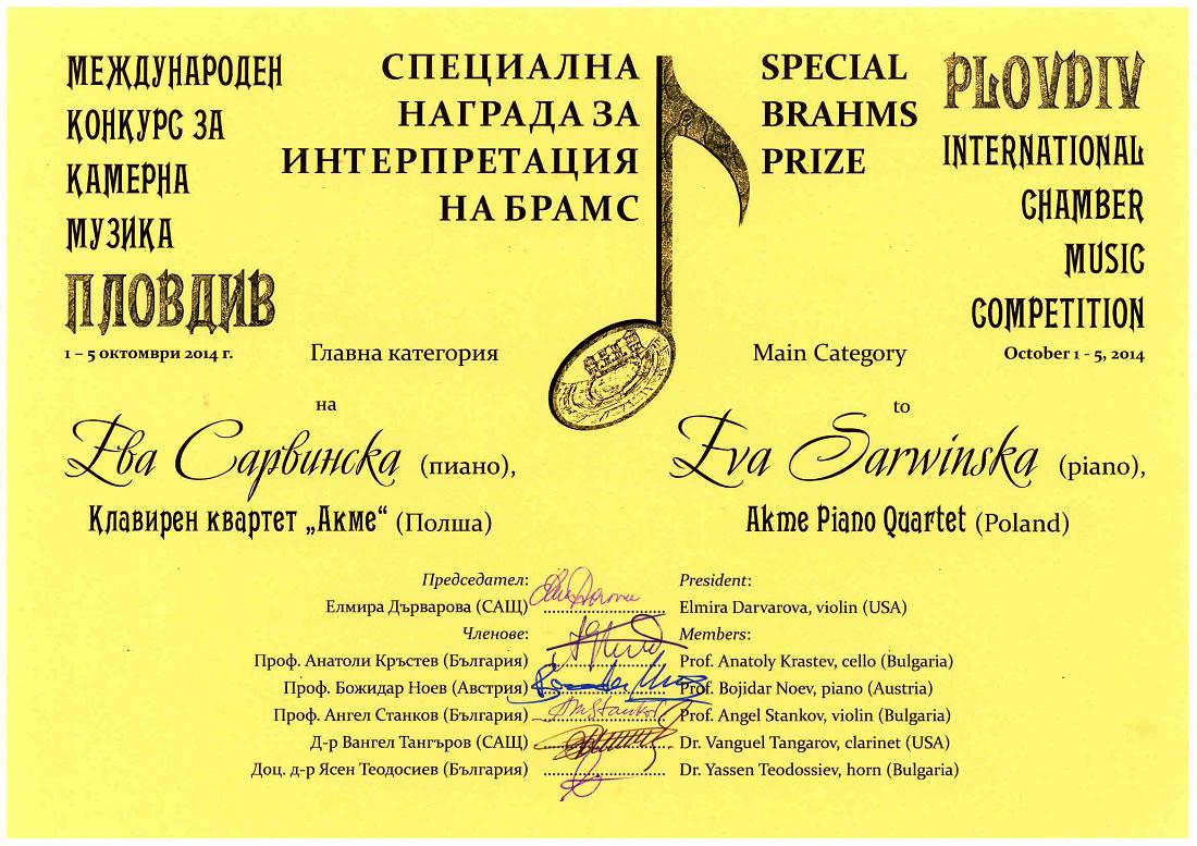 Sarwinska_dyplom2_AKME_www