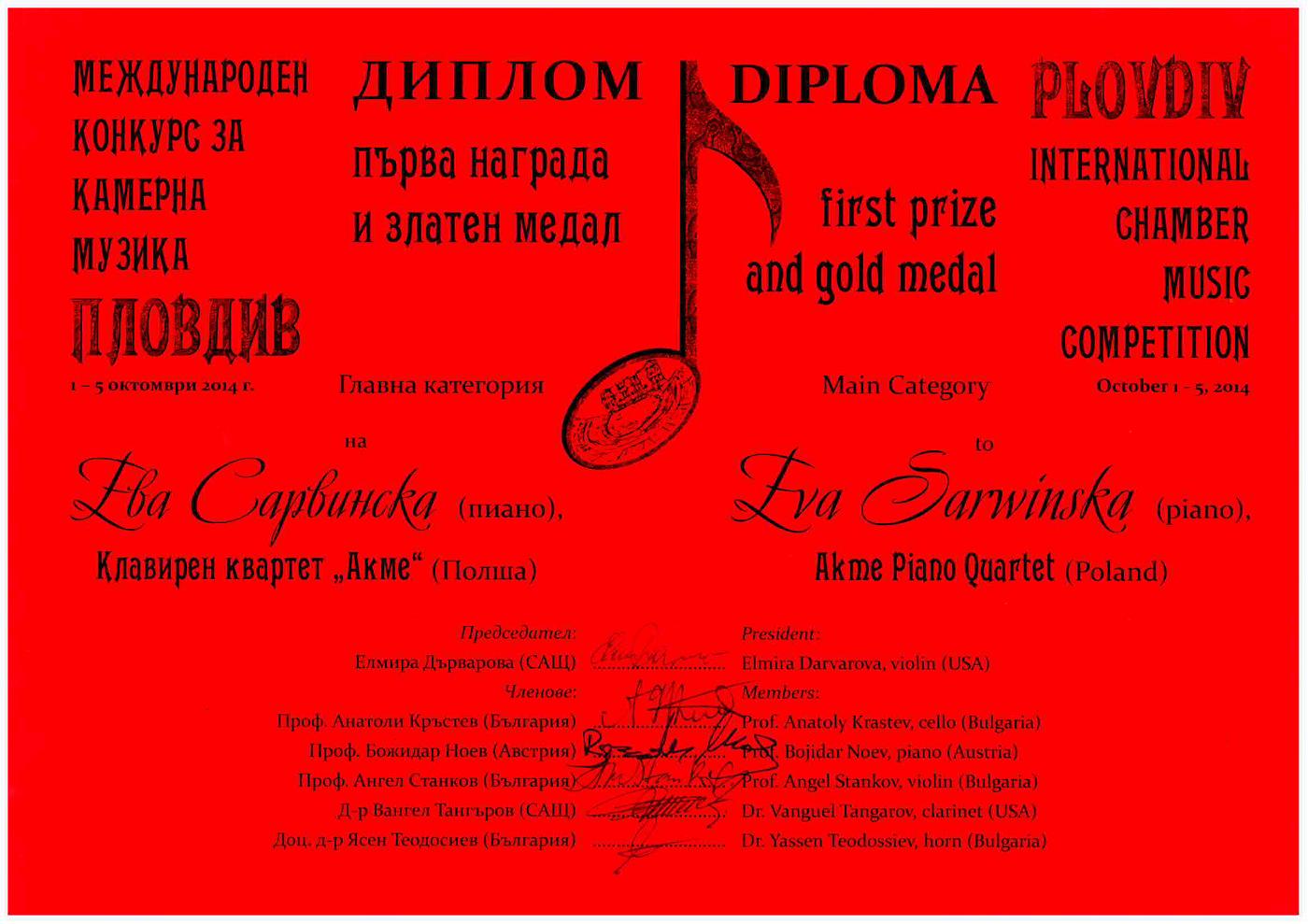 Sarwinska_dyplom_AKME_www