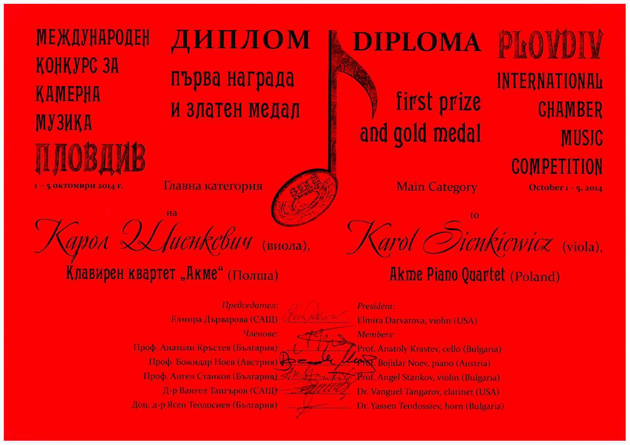 Sienkiewicz_dyplom_AKME_www