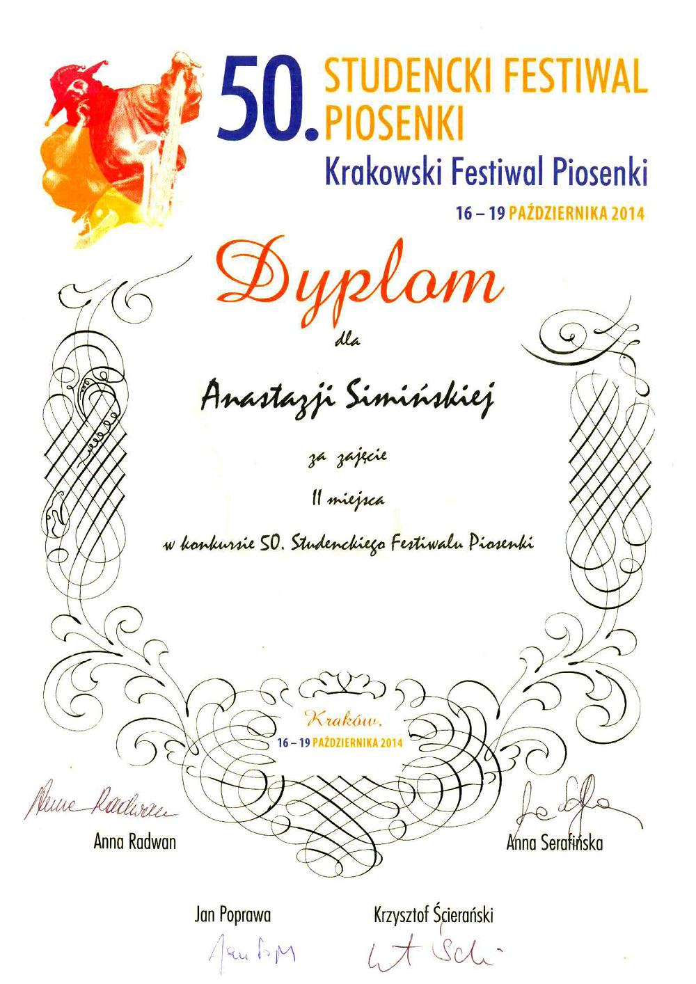Siminska_dyplom_II_nagroda_www