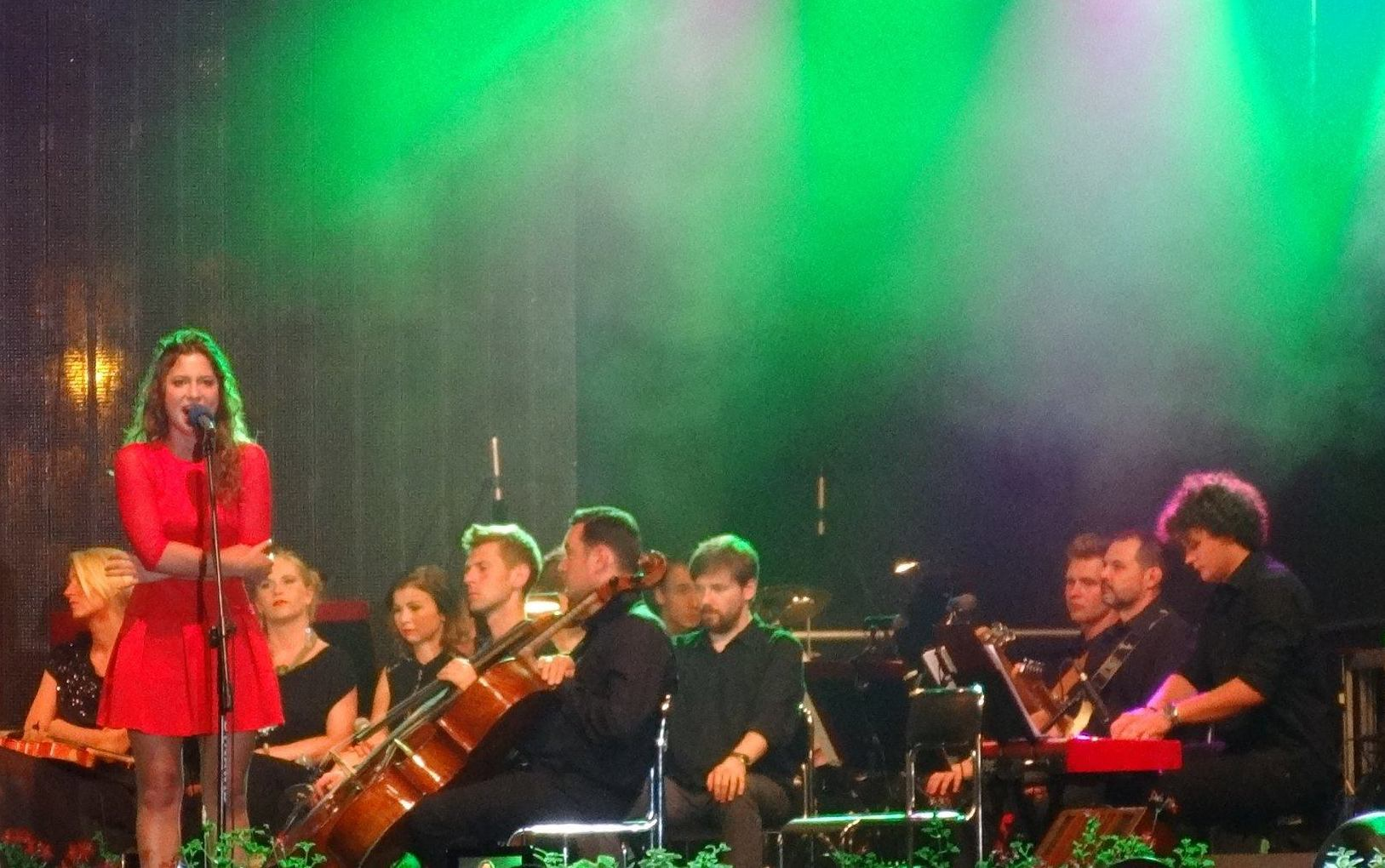 Siminska_festiwal22