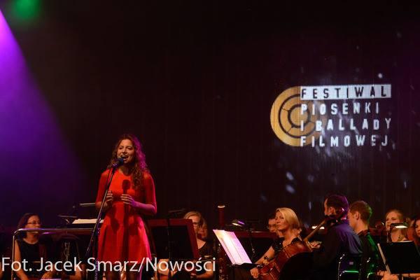Siminska_festiwal_3