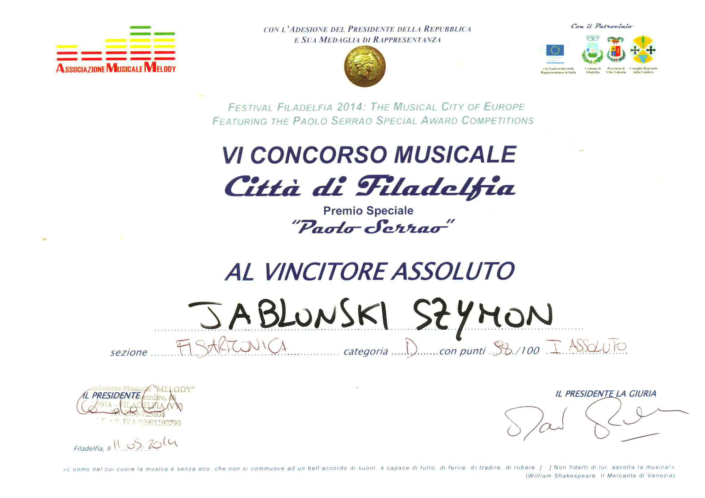 Szymon_Jabłoński_dyplom_2014