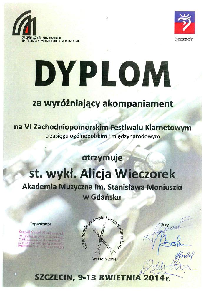 Wieczorek_dyplom_www