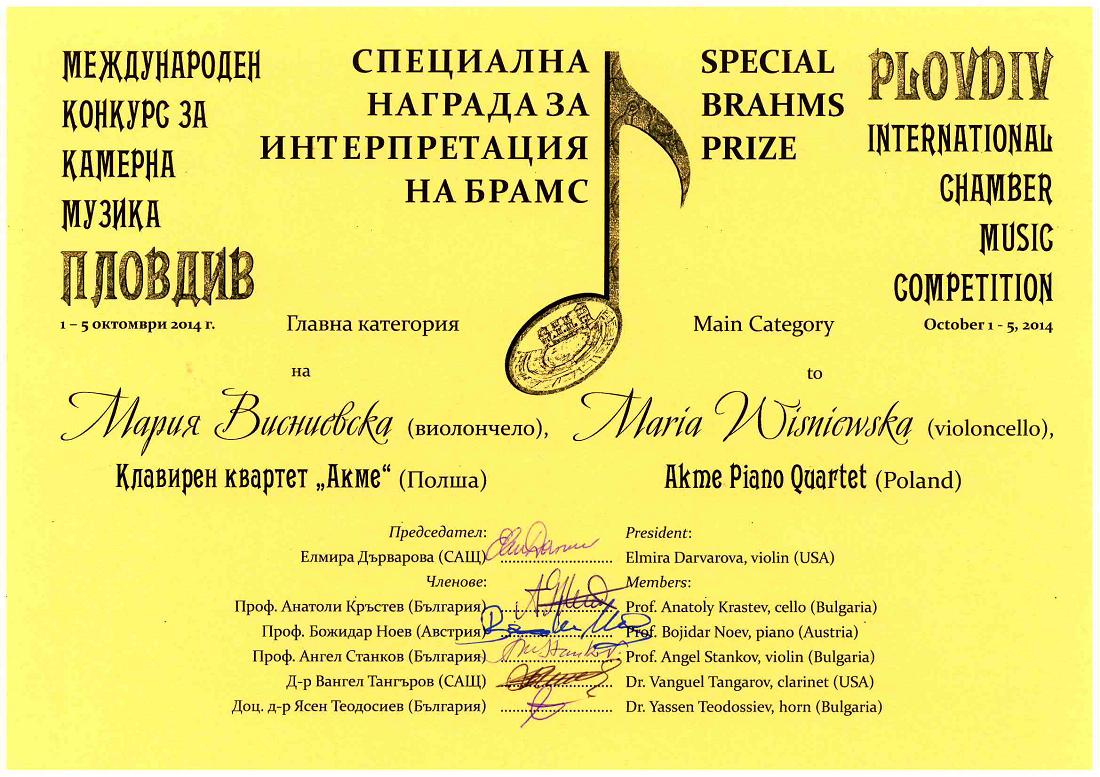 Wisniewska_dyplom2_AKME_www