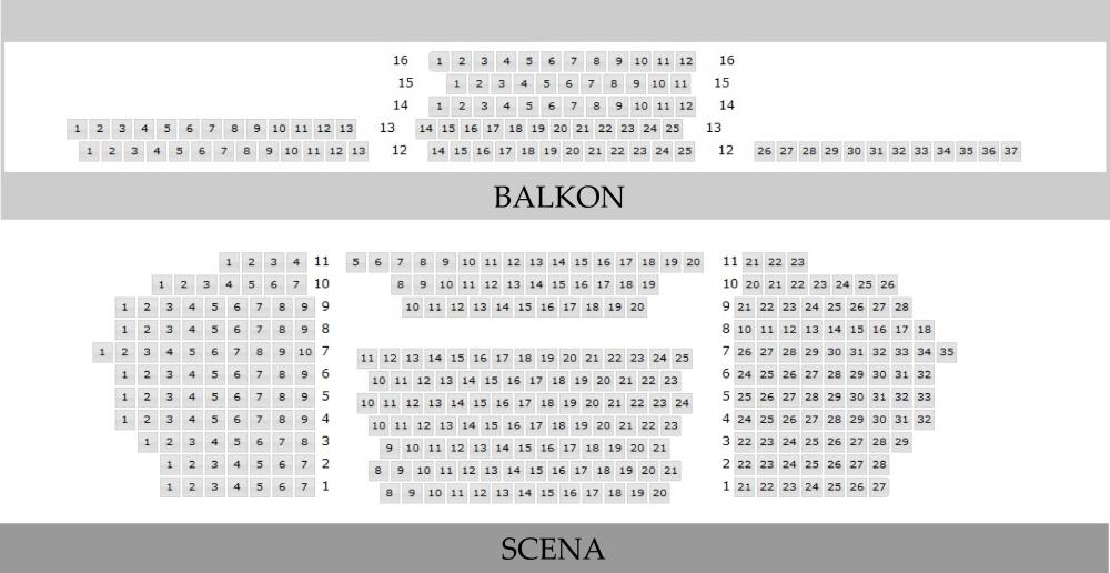 sala_koncertowa_widok_pogladowy