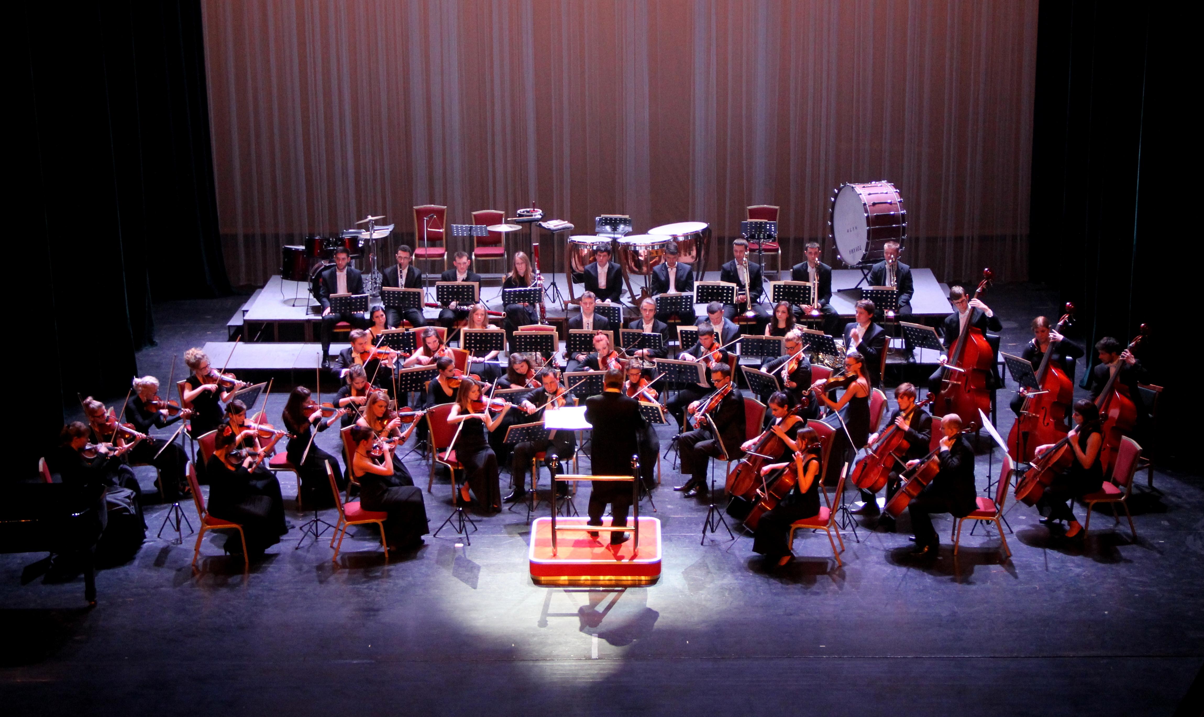 Orkiestra Symfoniczna Akademii Muzycznej w Gdańsku_1