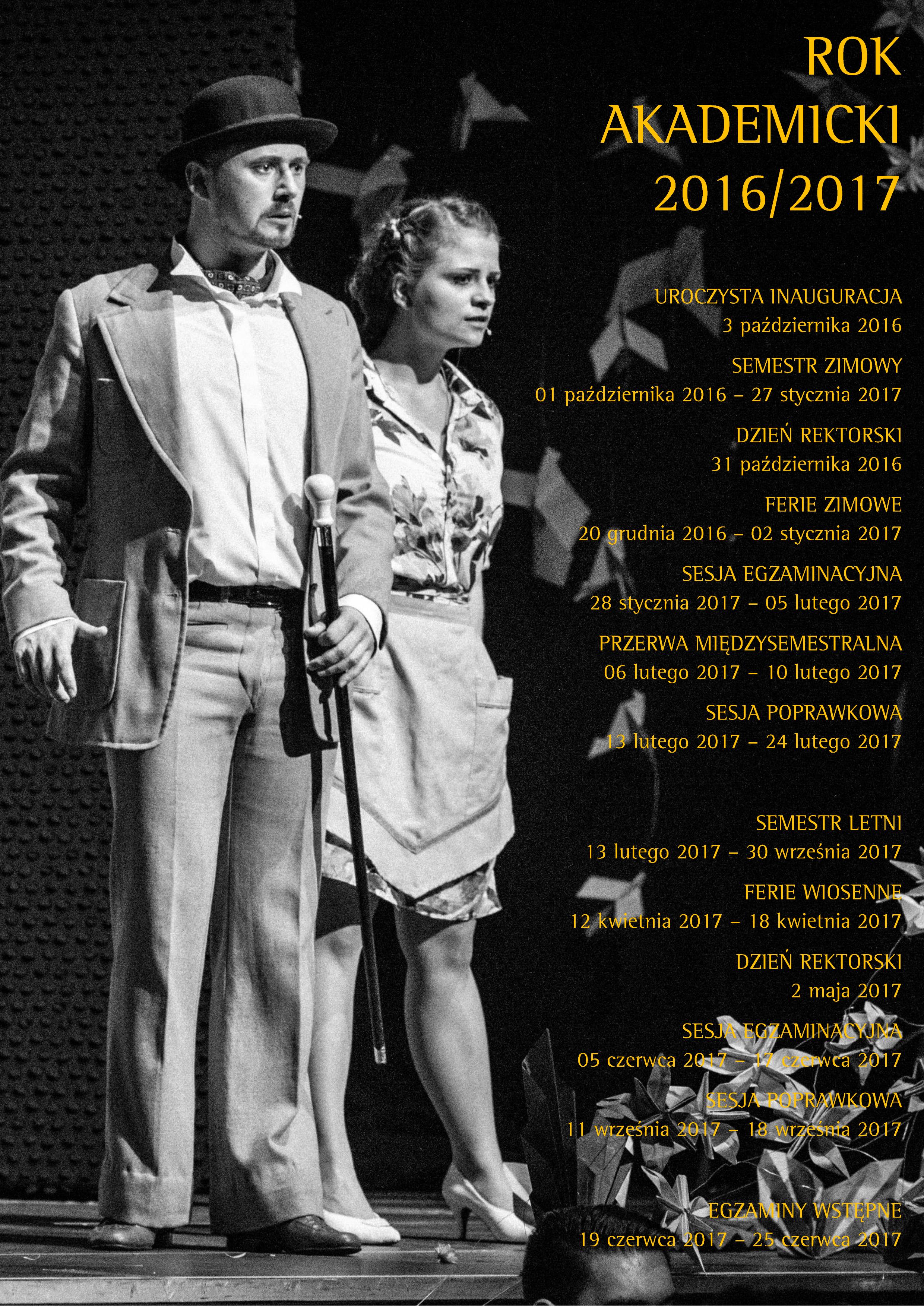 ROK-AKADEMICKI-2016-2017