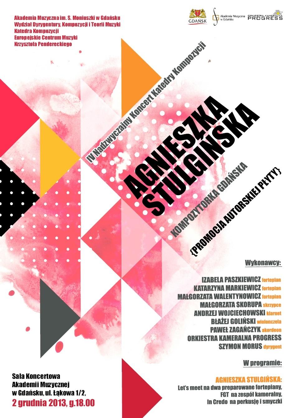 Stulginska_koncert_plakat