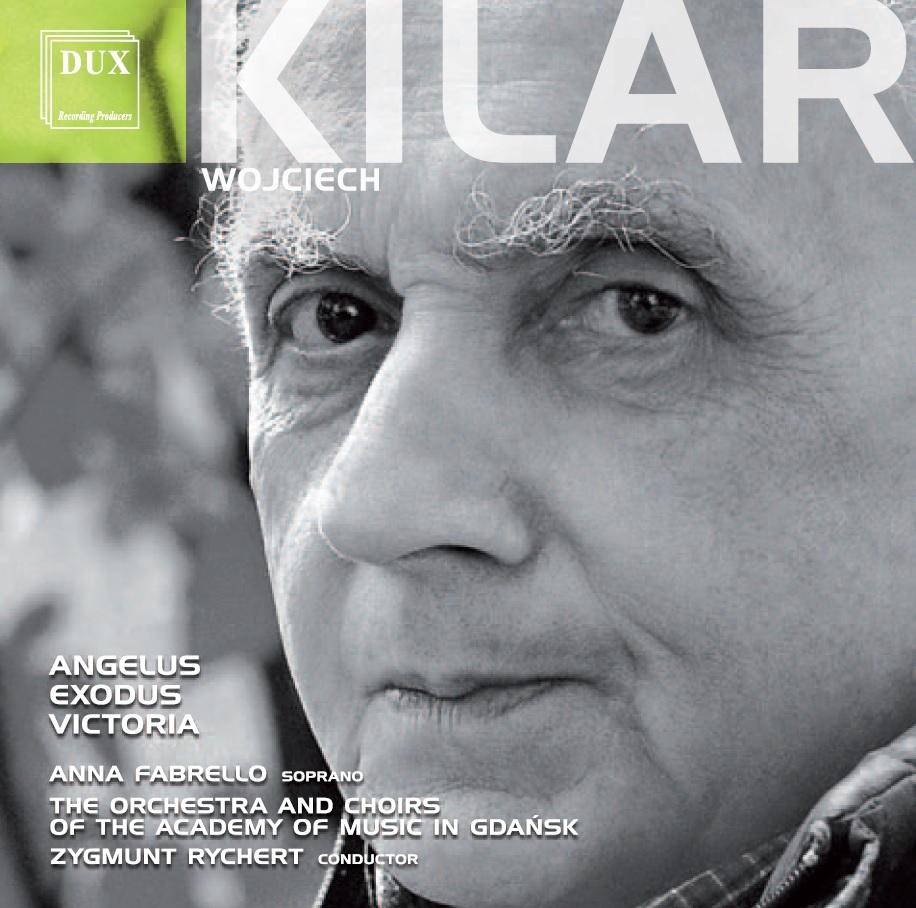 Kilar_awers