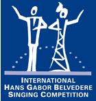 Belvedere.Logo