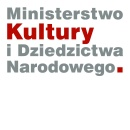 mkidn_logo_sm
