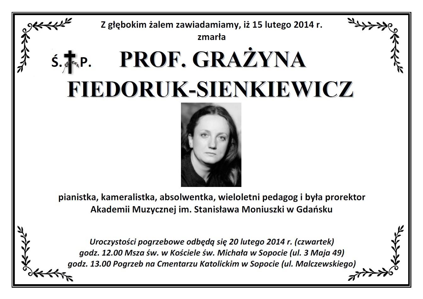 Klepsydra1_Fiedoruk-Sienkiewicz