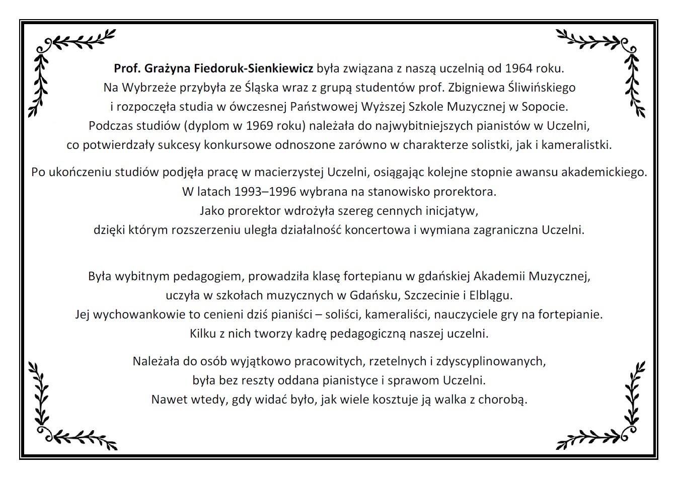 Klepsydra2_Fiedoruk-Sienkiewicz