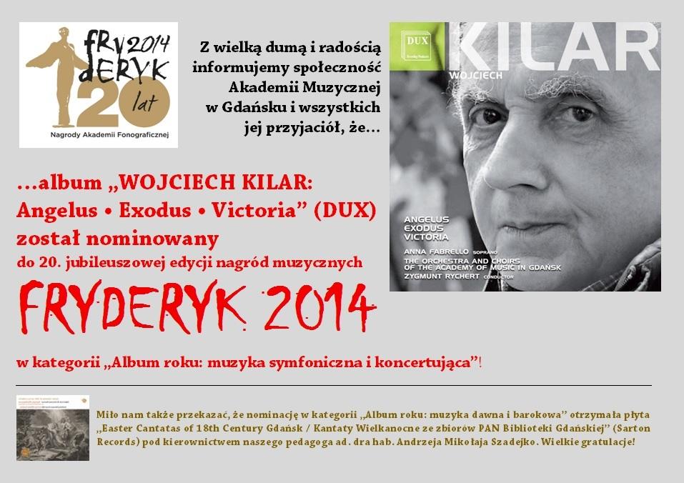Plakat_fryderyk2014 _2