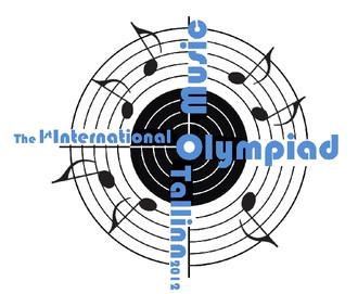 logo_1_olimpiada_muzyczna