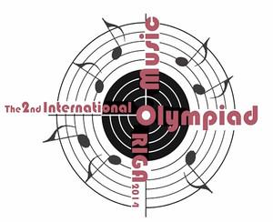 logo_2_olimpiada_muzyczna