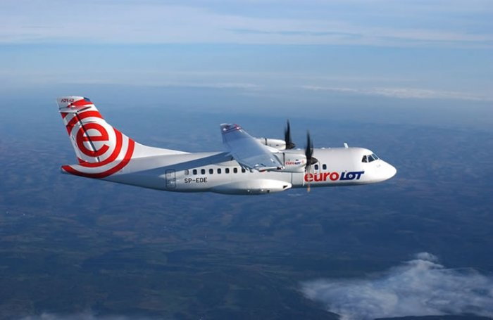 Eurolot-foto