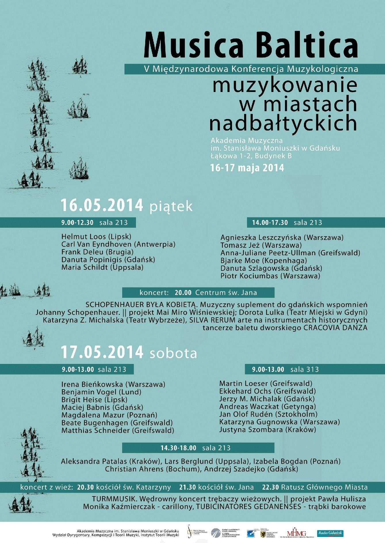 Musica_Baltica_2014_plakat_www