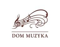 dom_muzyka_logo