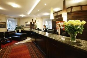hotel_2a