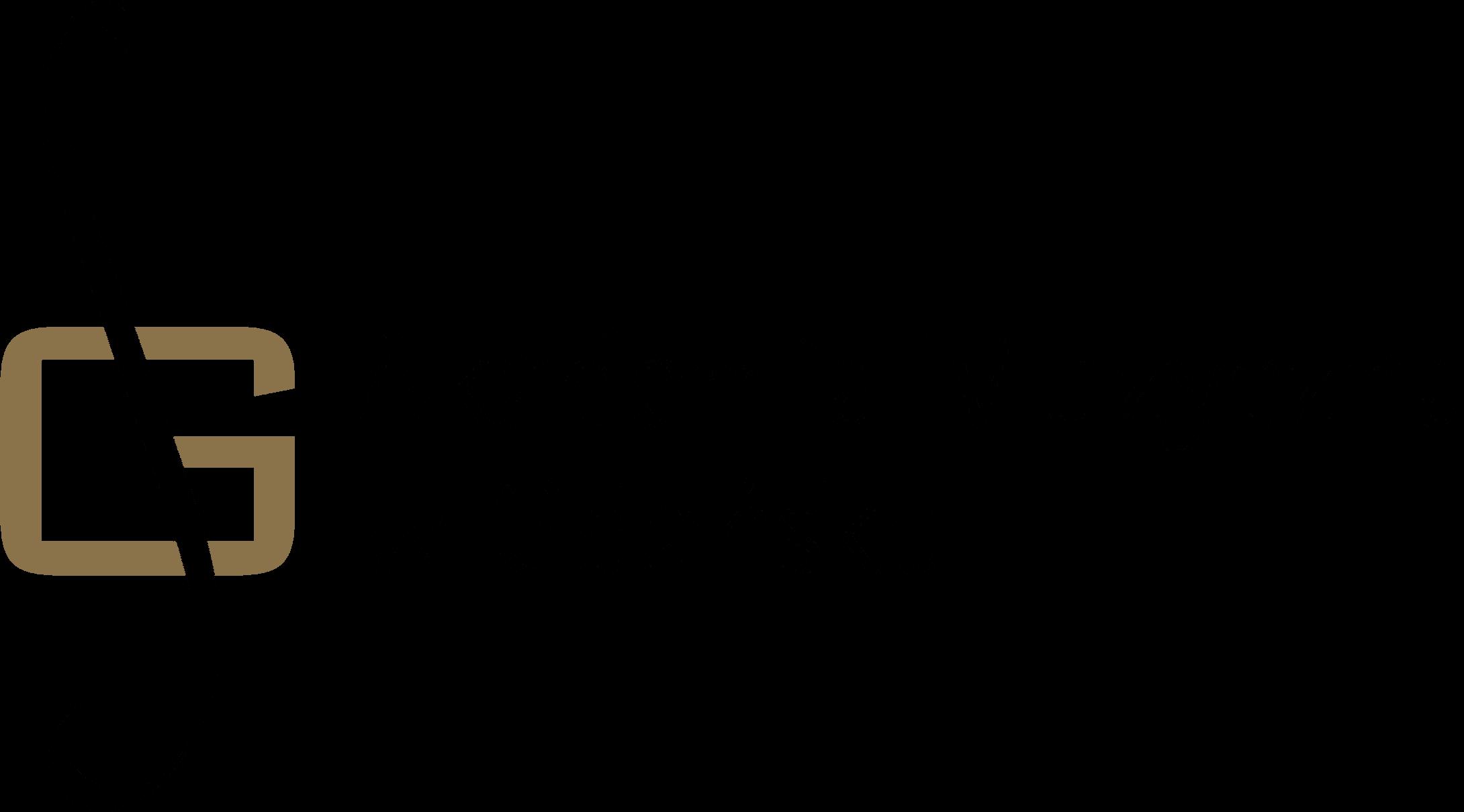 logo AM_cz_przezroczyste1