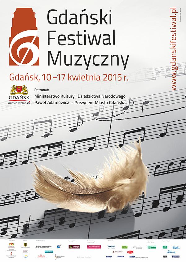 GFM2015_plakat
