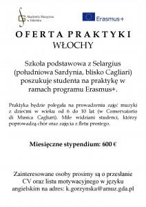oferta praktyki_Cagliari_Primary school-page-001