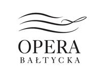 intro_logo_opera