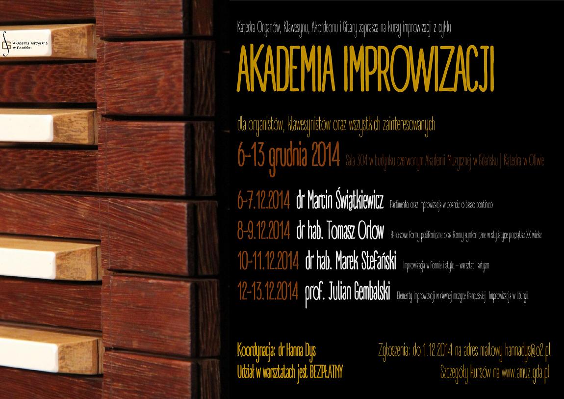 Akademia_Improwizacji_2014_plakat_www