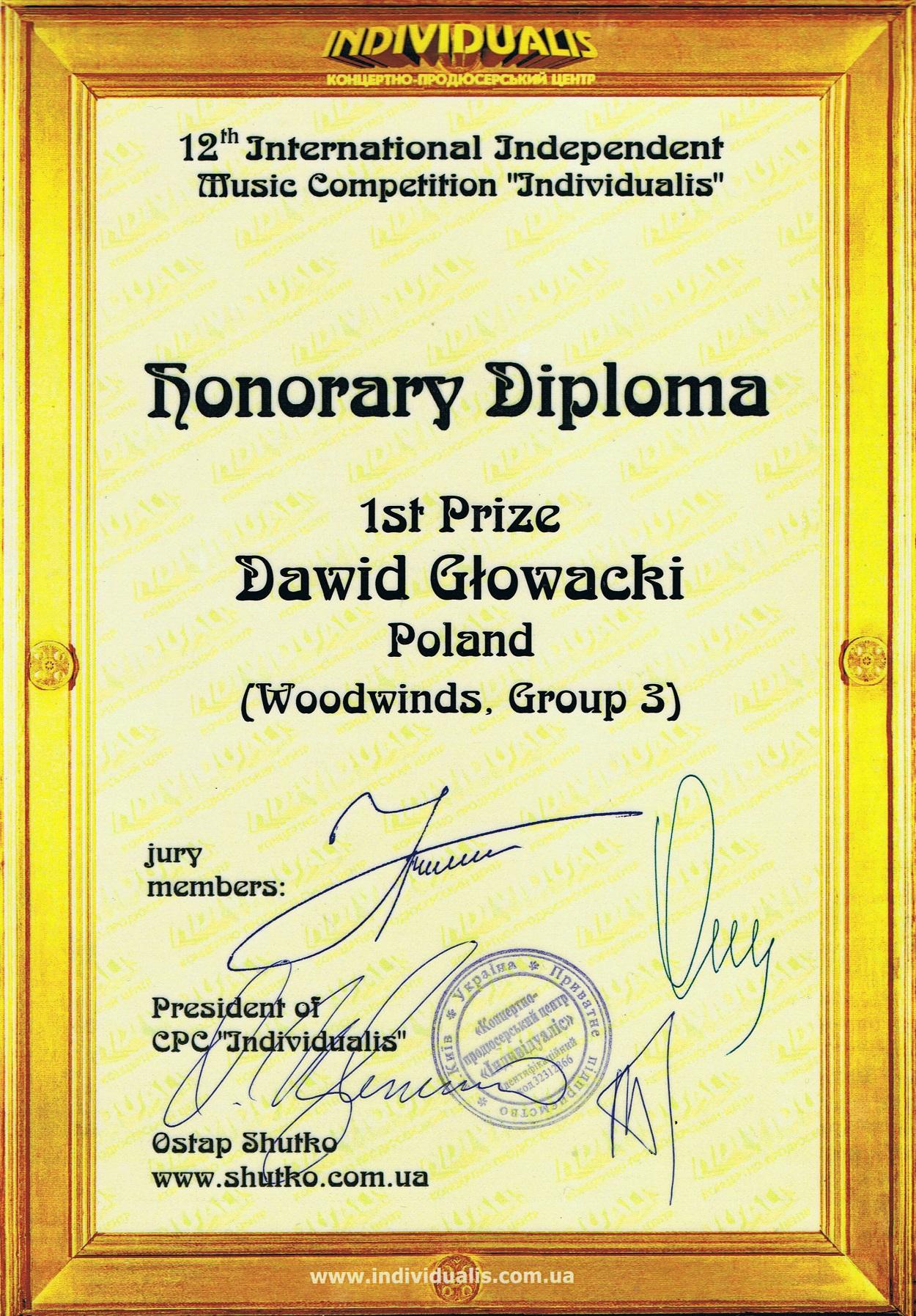 Dyplom Dawid Glowacki_1_www